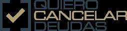 Cancelar Deudas Logo